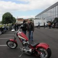 meeting cafe racer taluyers mai 2014 070